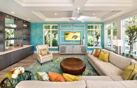 Amazing Florida Room Idea Simple Interior Designer Naple Decoration Fall  Door Decorating Furniture Design Dining Color Addition Screen Flooring Florida Room Furniture E2