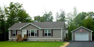 However, you can ask professional to help you design ranch style house  plans according to your requirements.