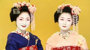 an s geisha and the unfortunate image of workers
