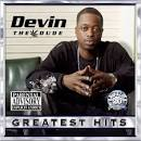 Best of Devin the Dude