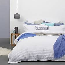 quilted duvet cover. Elise Quilted Quilt Cover Set Duvet