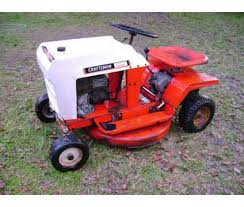 old sears riding lawn mowers. vintage sears craftsman riding mower is a lawn, garden \u0026 patios for sale in bunnell fl | mowers pinterest craftsman, and old lawn