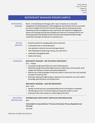 Assistant Manager Cover Letter Cover Letter Cover Letter For