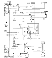 wiring diagrams 59 60 64 88 el camino central forum chevrolet 1972 2