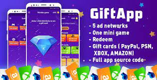make money free gift cards nulled