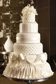 cake boss wedding cake with doves. Plain Cake Most Expensive Wedding Cake Intended Boss With Doves E