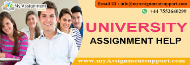 assignment help for uni students assignment help age gumtree local classifieds assignment help assignment help age gumtree local classifieds assignment help