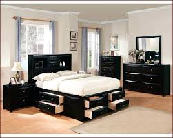 Furniture Mart Bedroom Sets Nebraska Furniture Mart Bedroom Sets