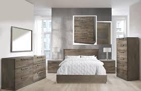 interior design of bedroom furniture. 1546 Interior Design Of Bedroom Furniture