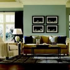 furniture charlottesville va. Photo Of Kane Furniture Interiors Charlottesville VA United States Inside Va
