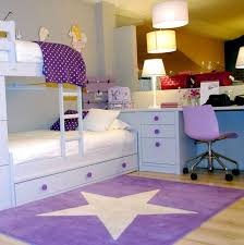 childrens bedroom rugs uk