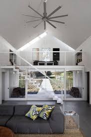 clio california craftsman living room. Architecture Studio Turnbull Griffin Haesloop Architects Designed Hupomone Ranch, A Contemporary Residence Located In Ranch Petaluma, California. Clio California Craftsman Living Room