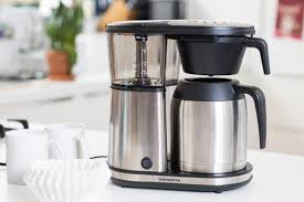Looking for the best coffee maker on the market? The Best Types Of Coffee Makers For 2021 Reviews By Wirecutter