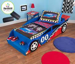 car crib bedding cribs rustic satin furniture design home interior race car crib standard jean machine