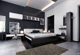 black bedroom furniture wall color. Large Size Of Living Room:black Bedroom Ideas Tumblr What Wall Color Goes With Black Furniture D