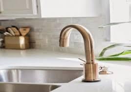 delta oil rubbed bronze kitchen faucet. delta bronze kitchen faucets oil rubbed champagne faucet n
