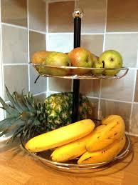 fruit holder for kitchen