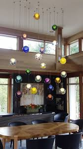 light best bocci lighting beautiful grid 10 28 colors posi o lights and contemporary
