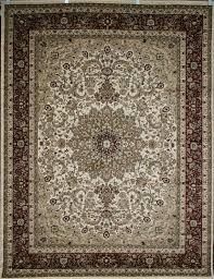 affordable area rugs. Affordable Area Rugs Cheap