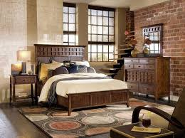 amazing bedroom furniture. 153 best awesome furniture images on pinterest 34 beds architecture and bedrooms amazing bedroom