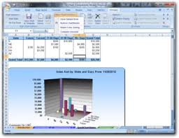 Ez Chart For Excel Download Free With Screenshots And Review