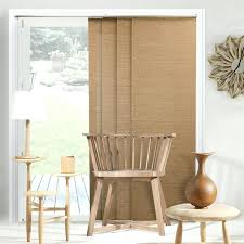 blackout curtains for sliding glass doors patio door curtains horizontal blinds for sliding glass doors sliding door blackout sliding door curtains