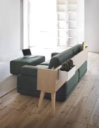 furniture design studios. hybrid between a sofa and occasional furniture design studios t