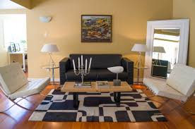 Lounge Living Room Home Fusion Property Dressing Gallery Boutique Home Staging
