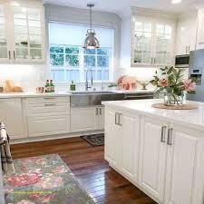 kitchen designs latest for home design new kitchen cabinets fresh from kitchen design ideas source bungalowsandhomestays com