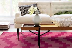 Pink Rugs For Living Room Rugs Tagged Pink Woodwaves