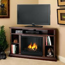 electric fireplace log inserts with heaters insert heater arrowflame deluxe 24 reviews