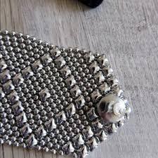 sg liquid metal jewelry sg liquid metal bracelet