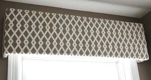 cornice window treatments. Cornice Window Valance Treatments . Board Treatment