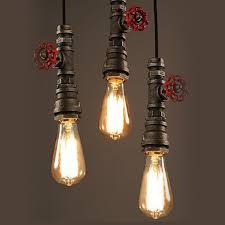 lighting vintage industrial hanging light fixtures industrial lighting design retro metal pendant light shades industrial