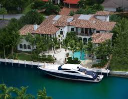 Harbor Beach Houses For Sale Fort Lauderdale