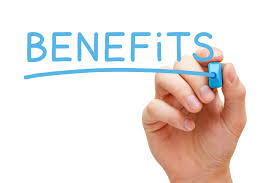getting a ed rate on a great auto insurance policy is just one of the benefits of being a member of the csaa