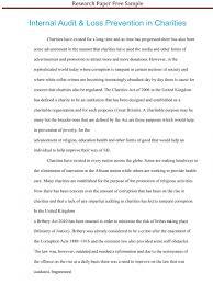 002 Research Essays Essay Example Paper Thatsnotus