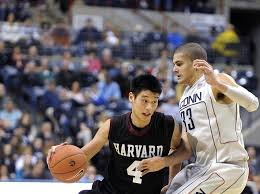 Why Arent Asian Americans Getting Their One Shining Moment