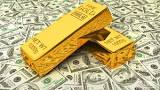 نتیجه تصویری برای 5 آبان 97 قیمت سکه و طلا امروز شنبه 1397/8/5