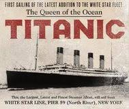 titanic essay writing a business proposal sample help providing information about the rms titanic and her sister ships and other nautical related things including articles facts pictures and much more