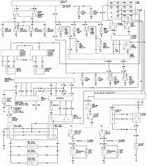 92 dodge caravan wiring diagram explore schematic wiring diagram \u2022 Old Dodge Daytona 1992 dodge caravan wiring diagram wire center u2022 rh 107 191 48 154 92 dodge caravan