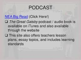 mccormack amanda modernism and the great gatsby  the novel 6