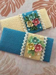 Envelope Design Handmade Quilled Envelops By Me Fancy Envelopes Quilling Designs
