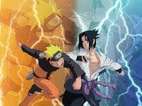 300+ Best <b>Sasuke and Naruto</b> images | naruto shippuden, naruto ...