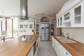 Kitchen S Designer Jobs Kitchen Bathroom Design In Bucks Amersham Beaconsfield