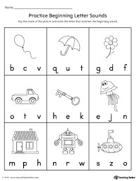 Letter L Scramble Worksheet   MyTeachingStation moreover Writing Lowercase Letter N   MyTeachingStation further Words Starting With Letter P   MyTeachingStation furthermore UG Word Family Match Letter and Write the Word in Color besides Short E Sound Worksheet   MyTeachingStation likewise Writing Uppercase Letter N   MyTeachingStation as well Picture Letter Match  Letter G Worksheet   MyTeachingStation as well Letter T Beginning Sound Picture Match Worksheet  Color furthermore High Frequency Word HE Printable Worksheet   MyTeachingStation additionally Say and Trace  Letter J Beginning Sound Words Worksheet additionally High Frequency Words Printable Worksheets   MyTeachingStation. on kindergarten phonics printable worksheets myteachingstation com