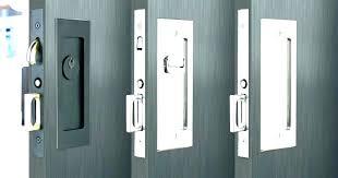 security glass door locks for sliding glass doors sliding glass door privacy double glass door locks