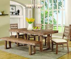 pics of dining room furniture. Living Room:Dining Room Furniture Chandelier Ideas Impressive Also Exciting Pictures Dark Wood 42 Pics Of Dining