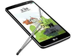 lg mobile price list. highlights lg mobile price list