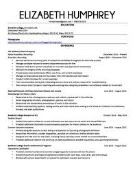 Best Resume For Executive Assistant Template Executive Assistant Resume Templates Best And Cv Best 19